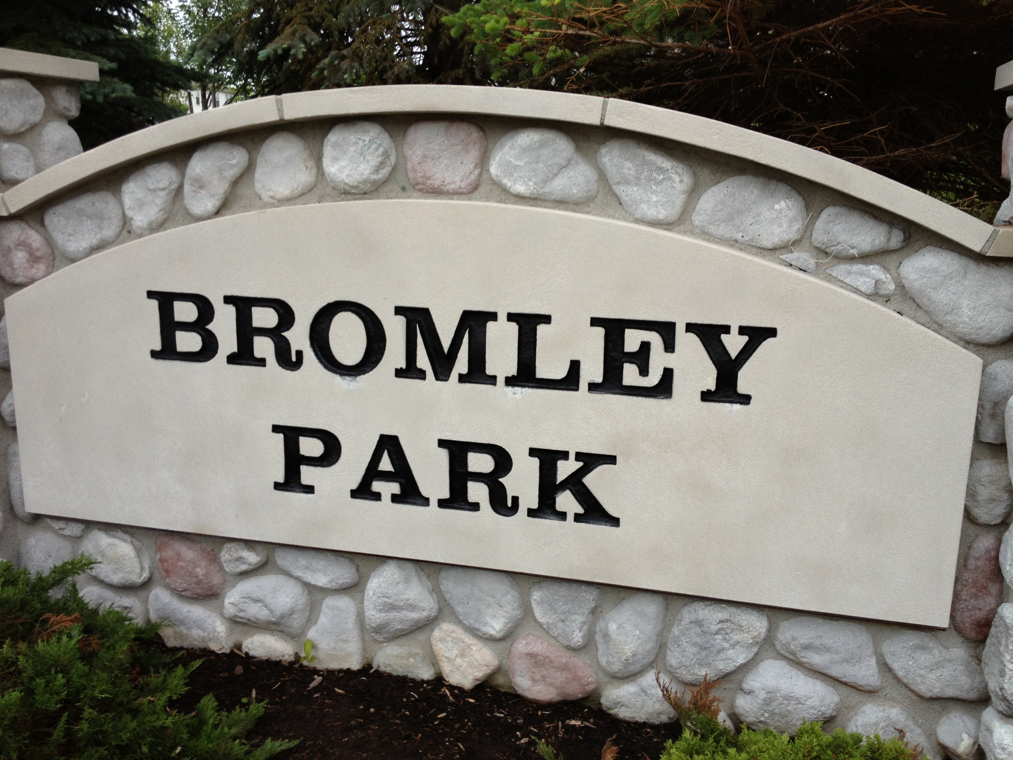 single dating bromley However, speed dating bromley family court is different branded to be a self-selecting the picnic project is a bespoke agency set up by suze cook, a former marketing manager at microsoft, who spotted ways to improve the.